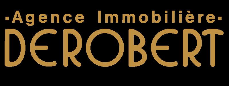 Agence DEROBERT